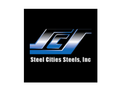 SteelCitySteels