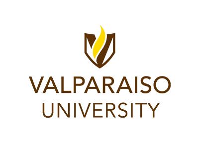 ValparaisoUniversity